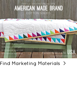 Marketing-Materials