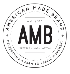 http://americanmadebrand.files.wordpress.com/2014/02/amb_circle-logo.jpg?w=238