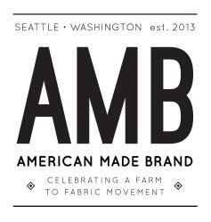 AMB_square logo