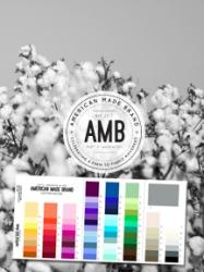 colorcard_75_amb