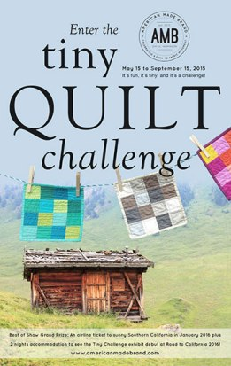 Tiny-Quilt-Challenge_for-ambwebsite