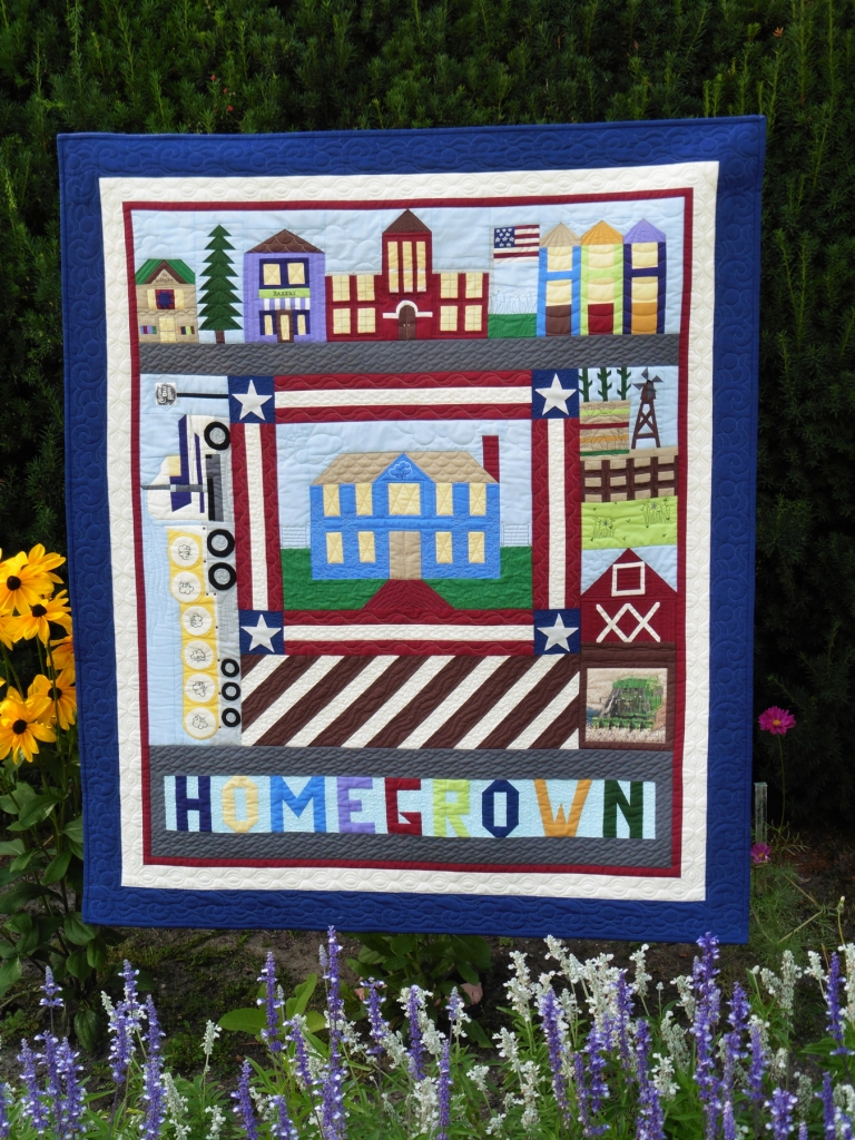 41_hein_homegrown_overall